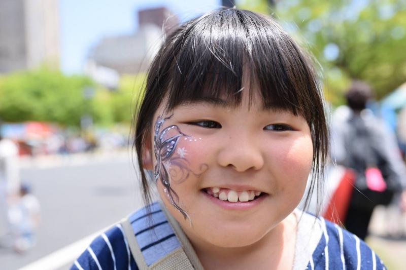 広島フェイスペイント組合-FFFP2017-5月4日-021