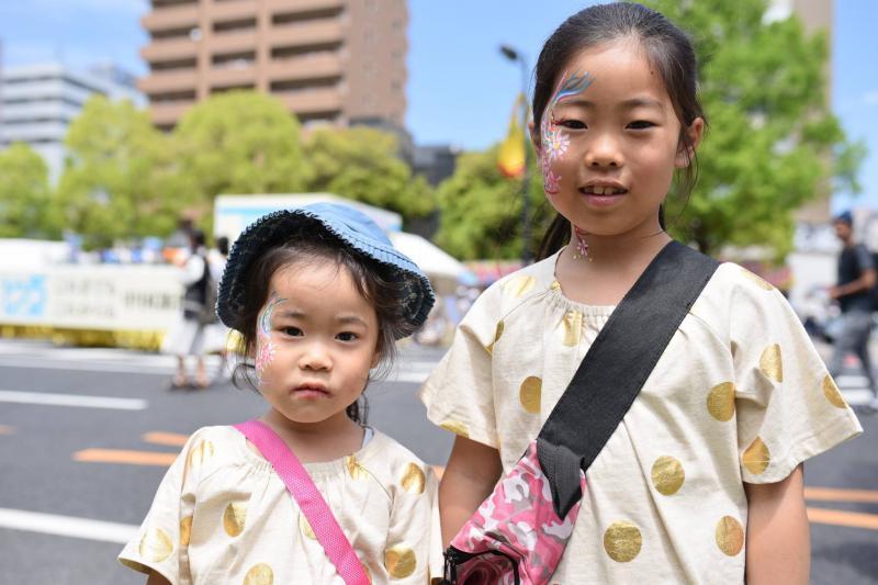 広島フェイスペイント組合-FFFP2017-5月4日-029