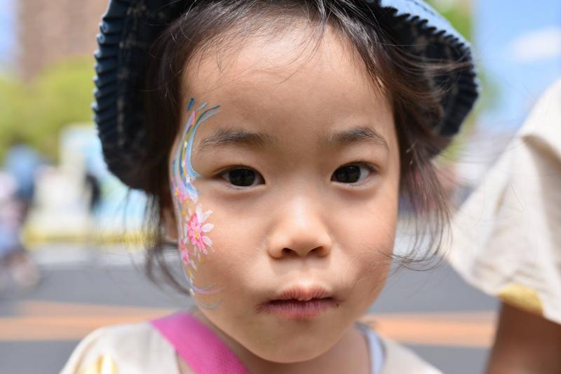 広島フェイスペイント組合-FFFP2017-5月4日-030