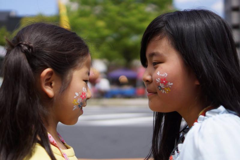 広島フェイスペイント組合-FFFP2017-5月4日-033
