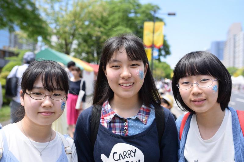 広島フェイスペイント組合-FFFP2017-5月4日-034