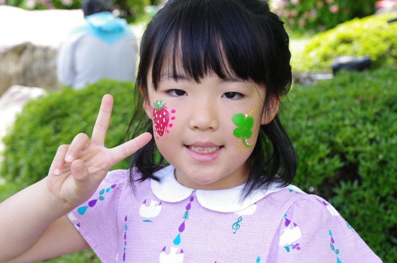 広島フェイスペイント組合-FFFP2017-5月4日-035