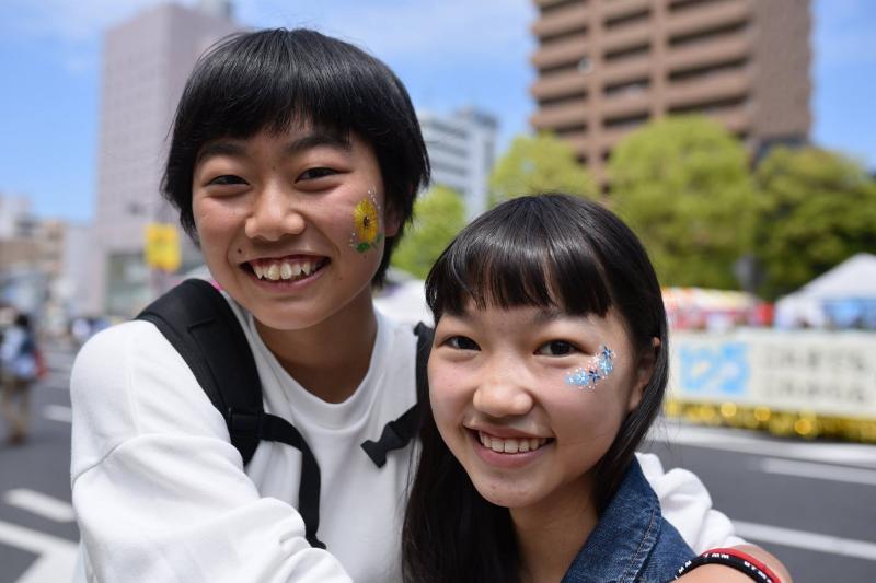 広島フェイスペイント組合-FFFP2017-5月4日-036
