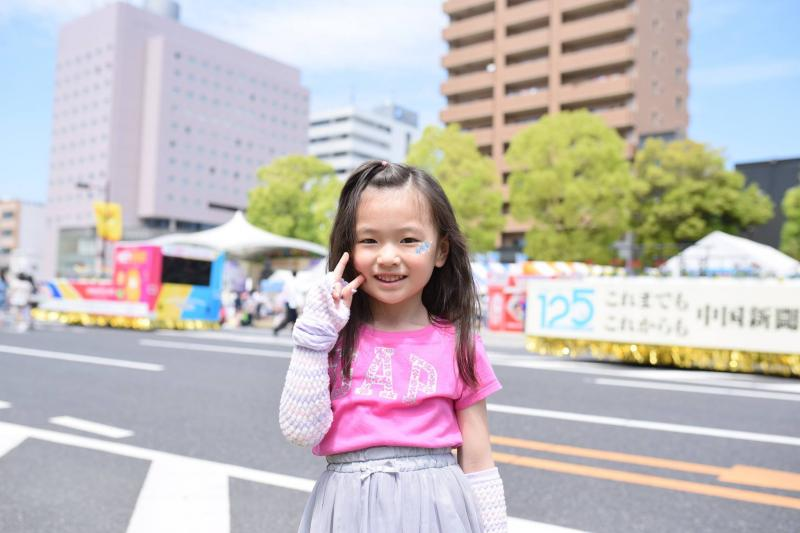 広島フェイスペイント組合-FFFP2017-5月4日-038