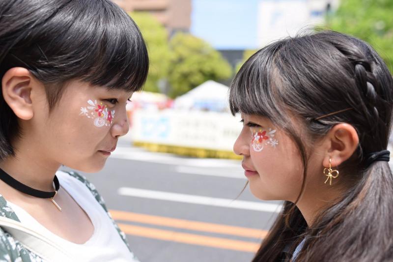広島フェイスペイント組合-FFFP2017-5月4日-040