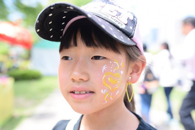 広島フェイスペイント組合-FFFP2017-5月4日-043