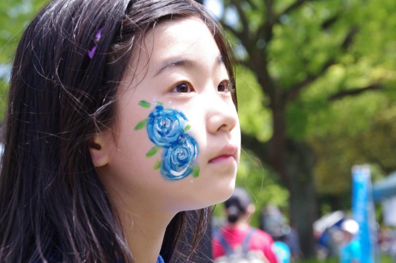 広島フェイスペイント組合-FFFP2017-5月4日-048