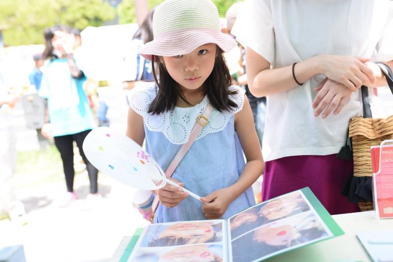 広島フェイスペイント組合-FFFP2017-5月4日-052