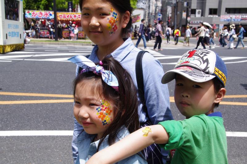 広島フェイスペイント組合-FFFP2017-5月4日-053