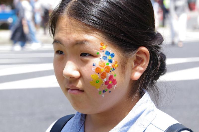 広島フェイスペイント組合-FFFP2017-5月4日-056