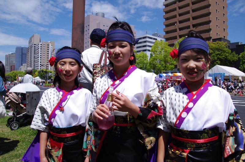 広島フェイスペイント組合-FFFP2017-5月5日-002
