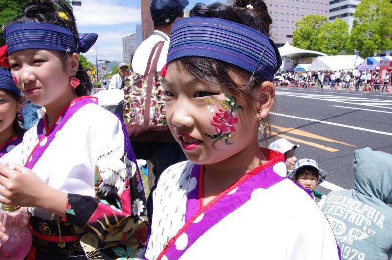 広島フェイスペイント組合-FFFP2017-5月5日-003