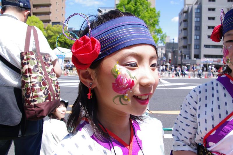 広島フェイスペイント組合-FFFP2017-5月5日-005
