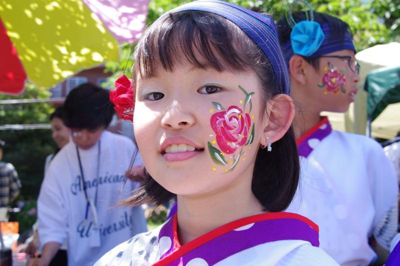 広島フェイスペイント組合-FFFP2017-5月5日-006