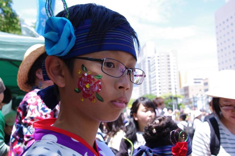 広島フェイスペイント組合-FFFP2017-5月5日-007