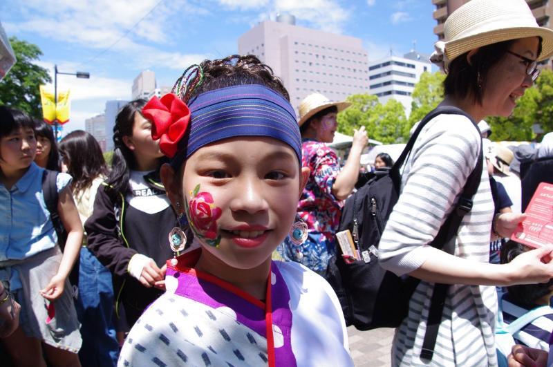 広島フェイスペイント組合-FFFP2017-5月5日-008