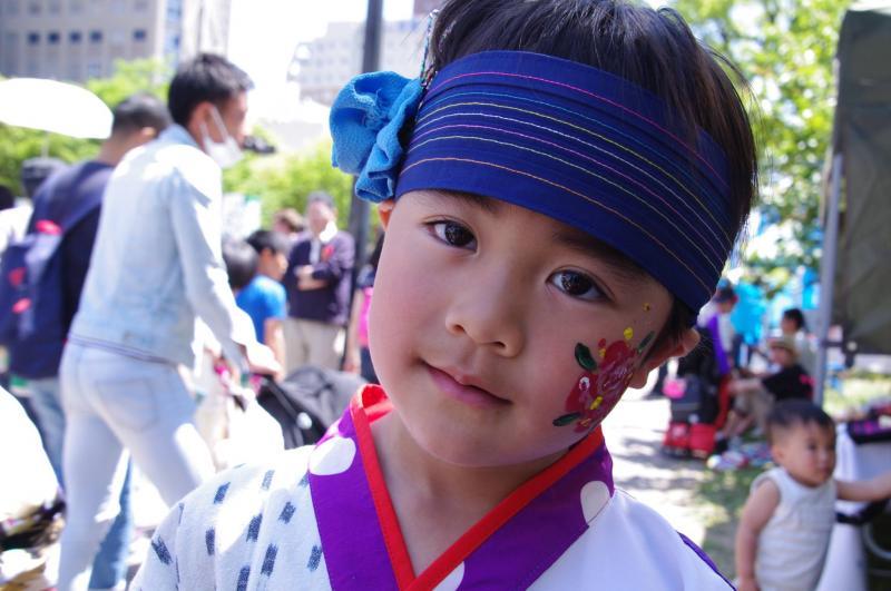 広島フェイスペイント組合-FFFP2017-5月5日-009