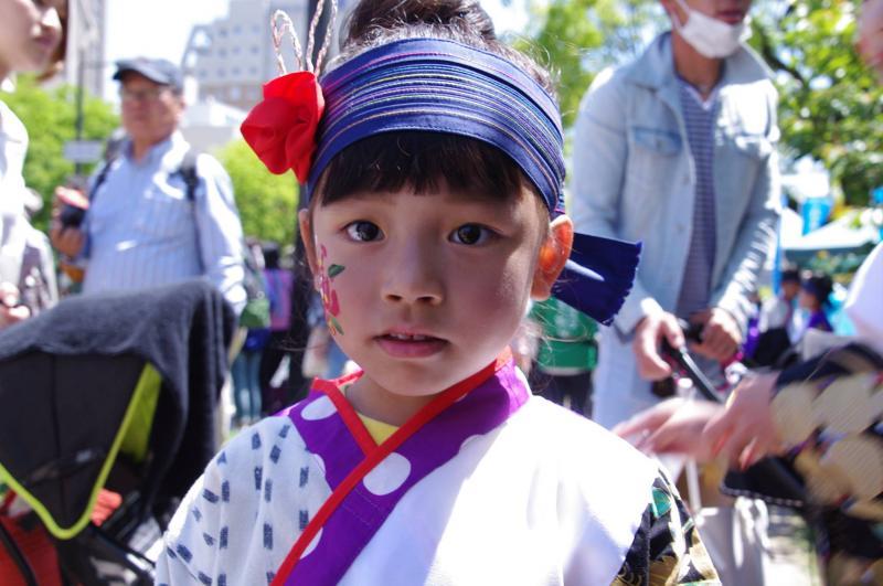 広島フェイスペイント組合-FFFP2017-5月5日-010