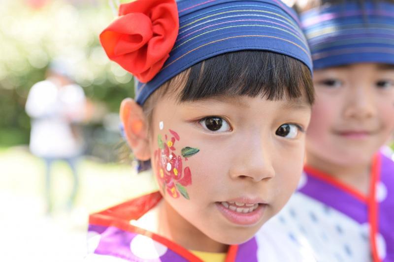 広島フェイスペイント組合-FFFP2017-5月5日-014