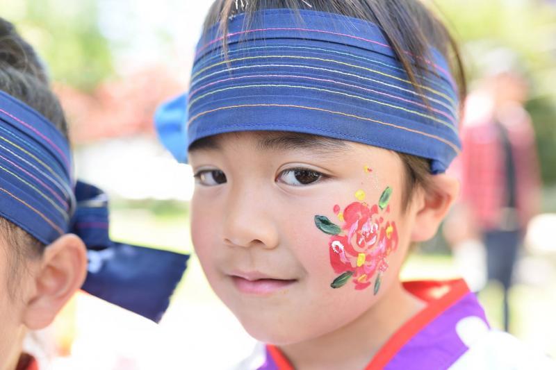 広島フェイスペイント組合-FFFP2017-5月5日-015