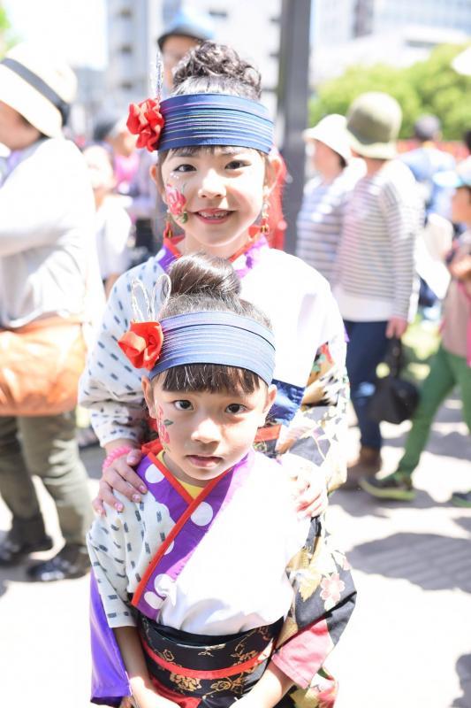 広島フェイスペイント組合-FFFP2017-5月5日-018
