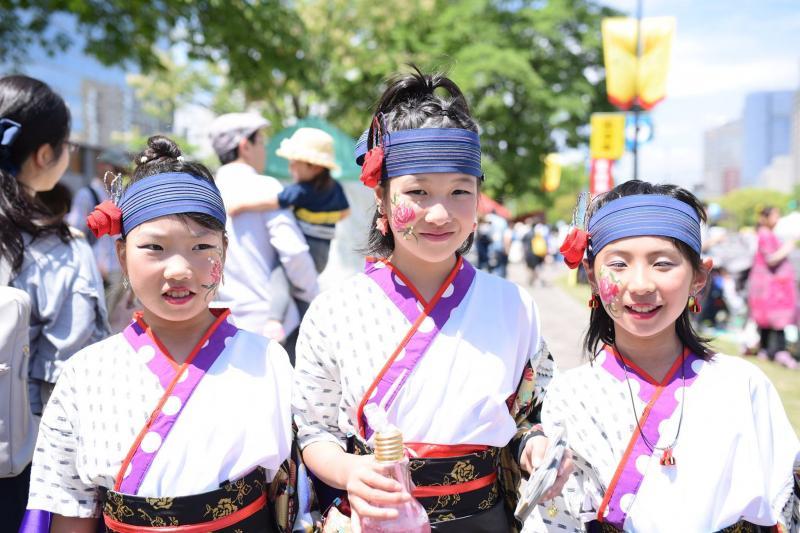 広島フェイスペイント組合-FFFP2017-5月5日-020