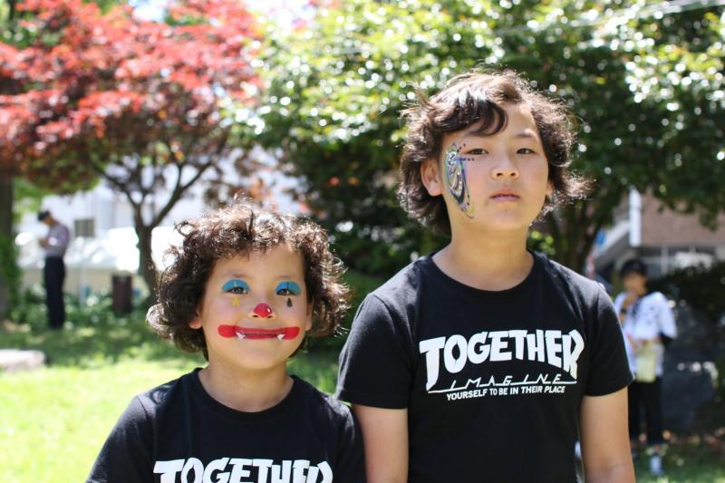 広島フェイスペイント組合-FFFP2017-5月5日-023