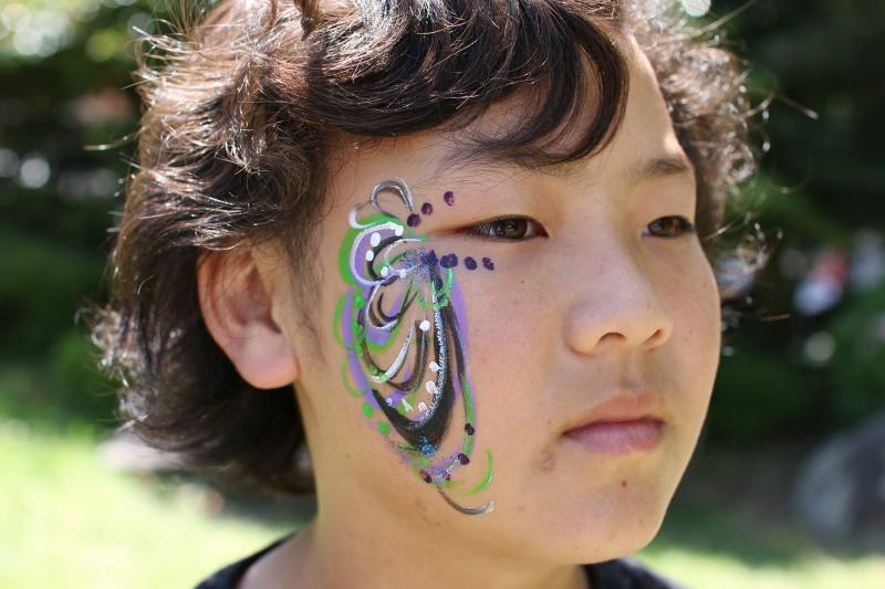 広島フェイスペイント組合-FFFP2017-5月5日-024
