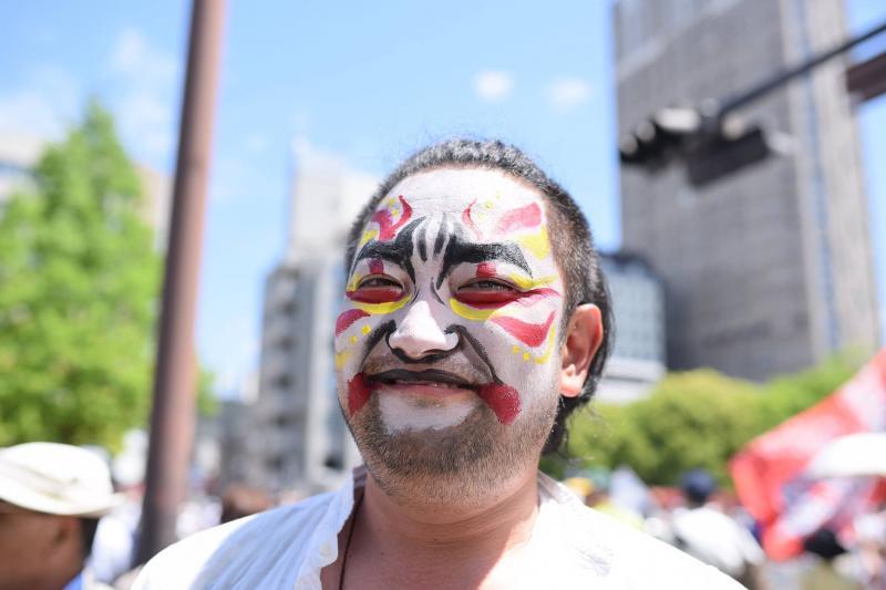 広島フェイスペイント組合-FFFP2017-5月5日-025