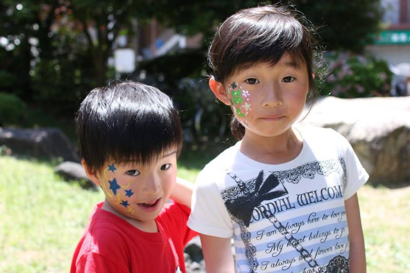 広島フェイスペイント組合-FFFP2017-5月5日-027
