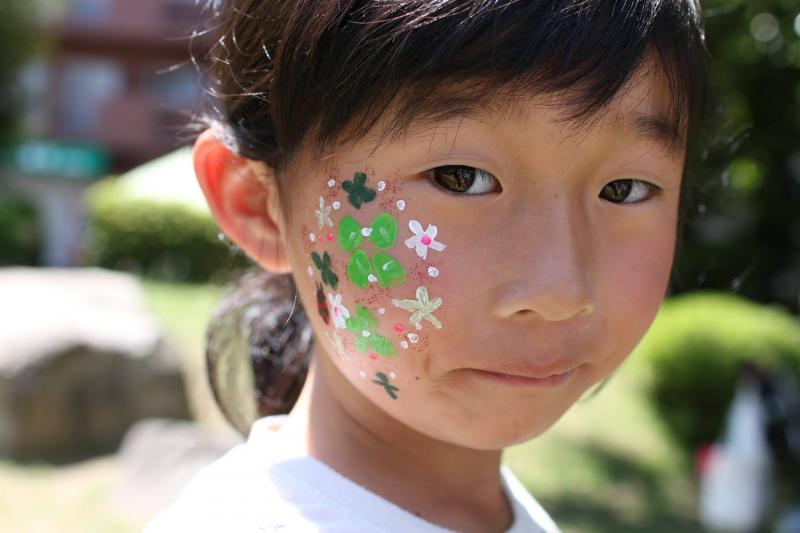 広島フェイスペイント組合-FFFP2017-5月5日-029