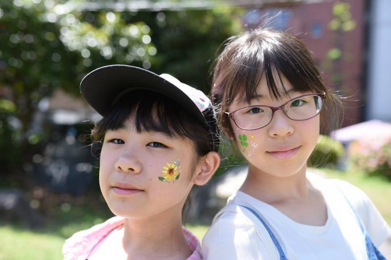 広島フェイスペイント組合-FFFP2017-5月5日-031