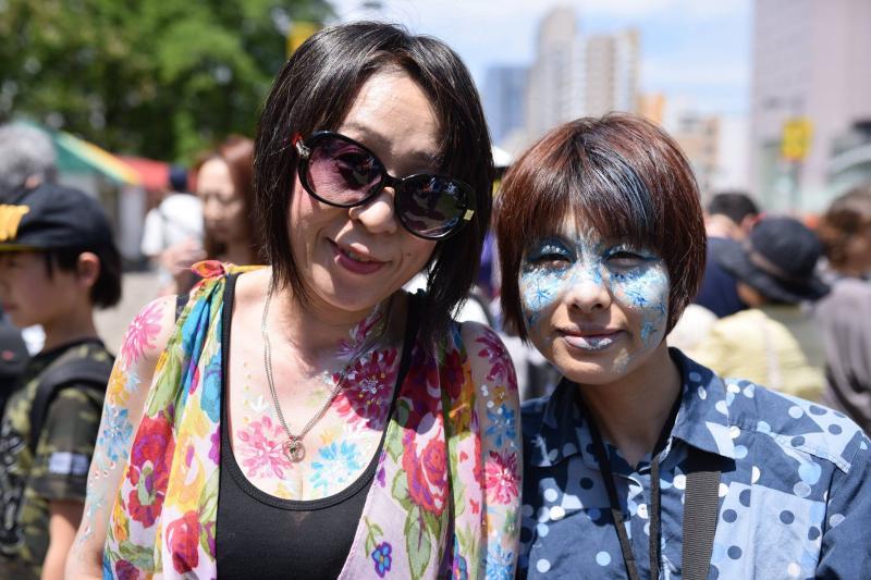 広島フェイスペイント組合-FFFP2017-5月5日-032