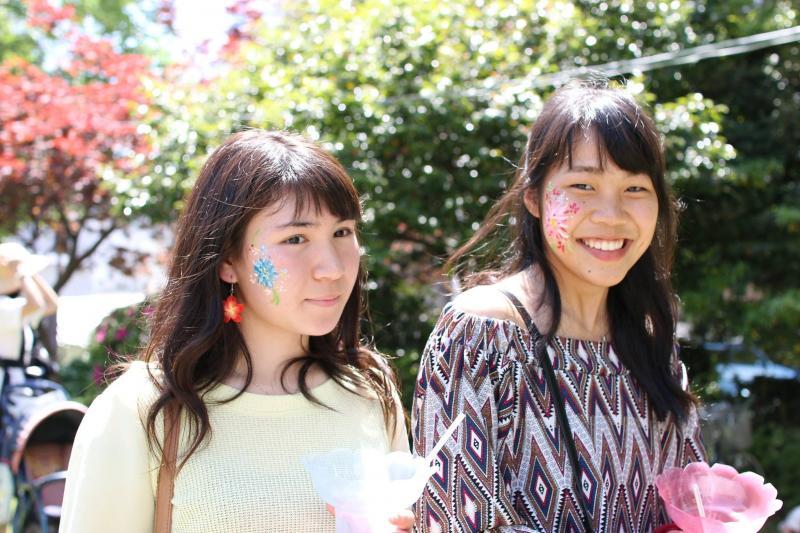 広島フェイスペイント組合-FFFP2017-5月5日-033