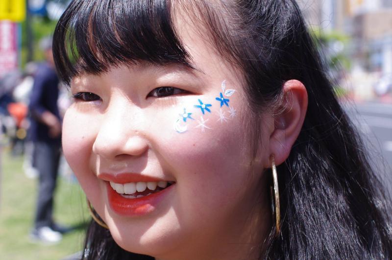 広島フェイスペイント組合-FFFP2017-5月5日-034