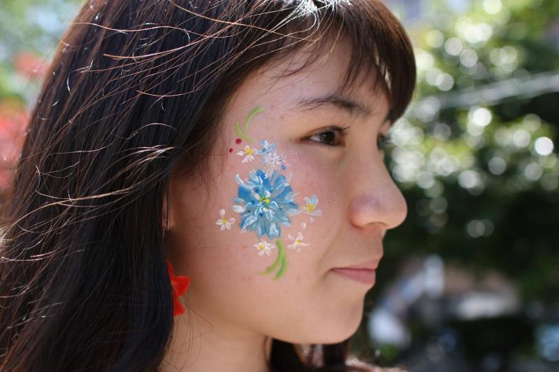 広島フェイスペイント組合-FFFP2017-5月5日-035