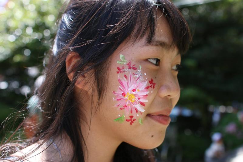 広島フェイスペイント組合-FFFP2017-5月5日-036