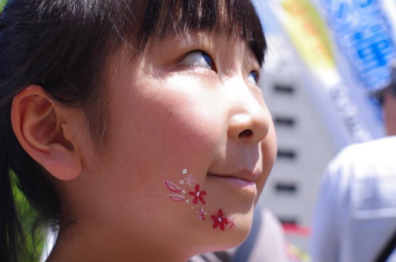 広島フェイスペイント組合-FFFP2017-5月5日-037