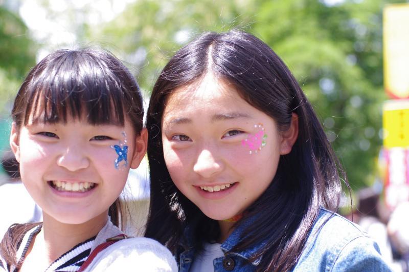 広島フェイスペイント組合-FFFP2017-5月5日-039