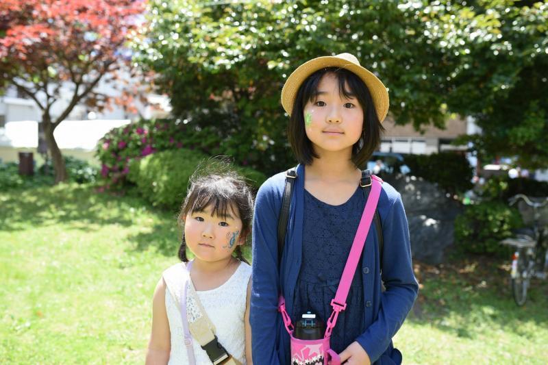 広島フェイスペイント組合-FFFP2017-5月5日-040