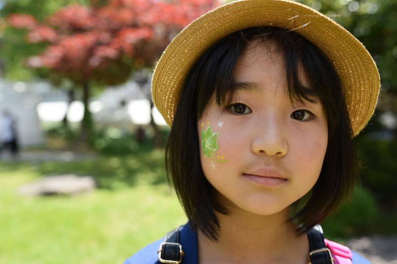 広島フェイスペイント組合-FFFP2017-5月5日-042