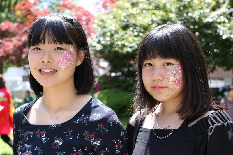 広島フェイスペイント組合-FFFP2017-5月5日-043