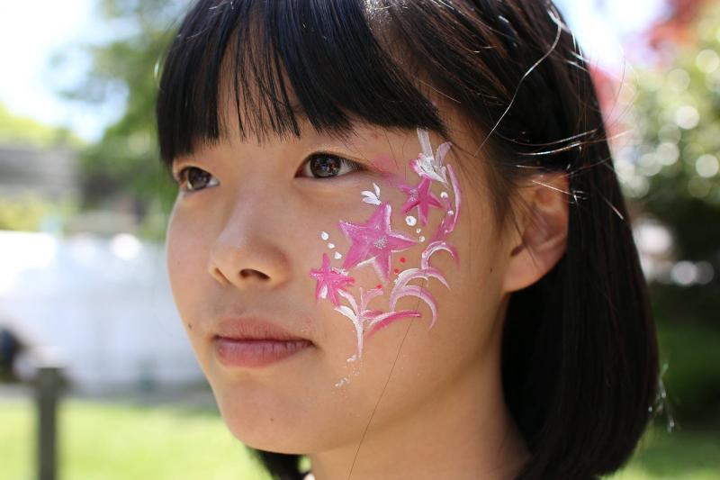 広島フェイスペイント組合-FFFP2017-5月5日-044