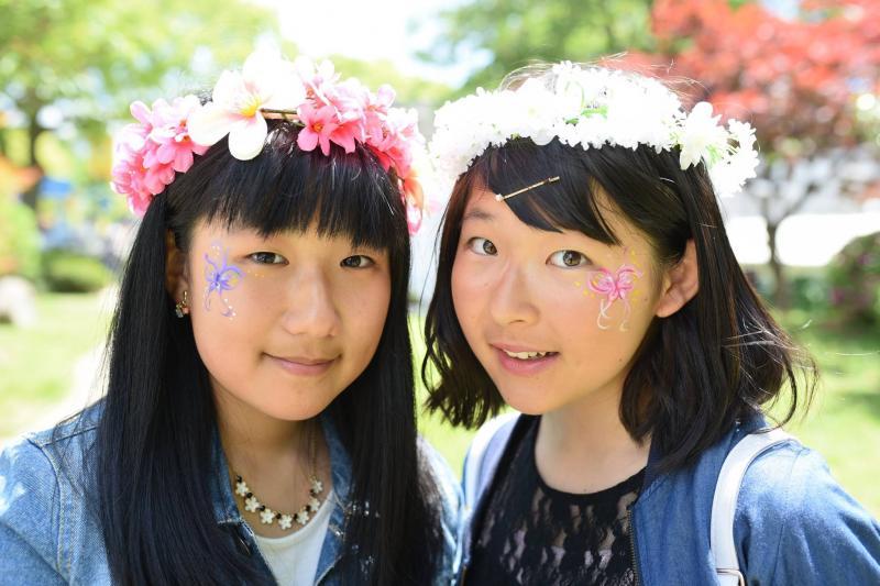 広島フェイスペイント組合-FFFP2017-5月5日-048