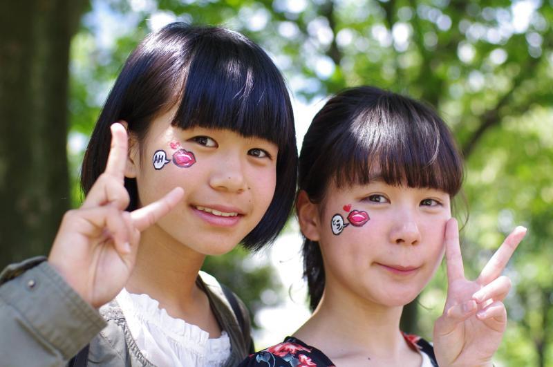 広島フェイスペイント組合-FFFP2017-5月5日-050