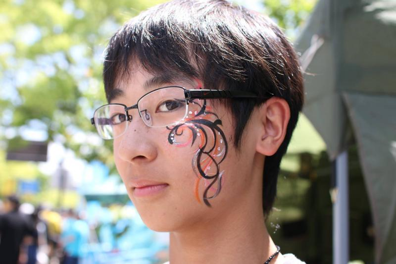 広島フェイスペイント組合-FFFP2017-5月5日-051