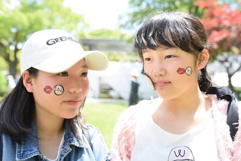 広島フェイスペイント組合-FFFP2017-5月5日-052