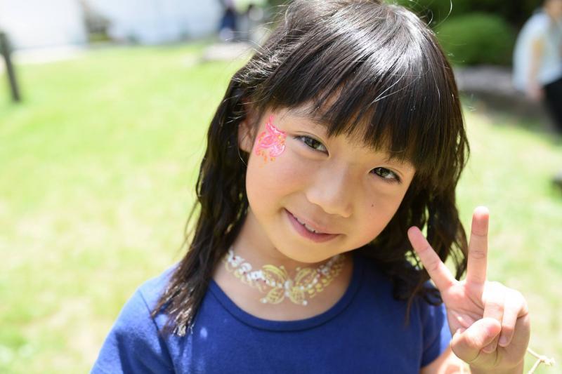 広島フェイスペイント組合-FFFP2017-5月5日-054