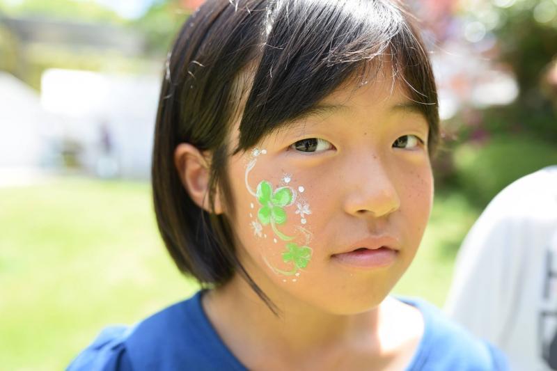 広島フェイスペイント組合-FFFP2017-5月5日-060