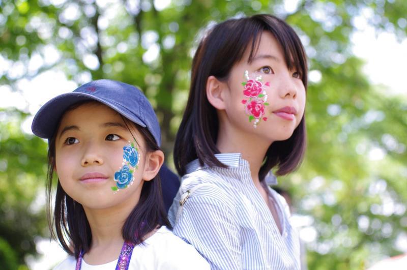 広島フェイスペイント組合-FFFP2017-5月5日-063
